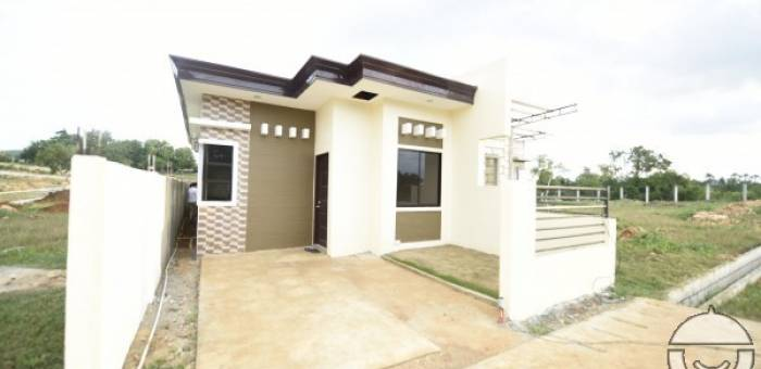Page 14 House And Lot For Sale With Swimming Pool In The Philippines Myproperty